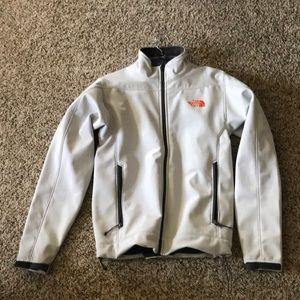Northface Jacket - Mens Extra Small Tall Petite